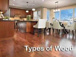 local hardwood flooring raleigh nc hardwood flooring