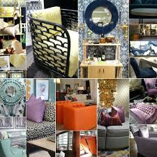 decor ideas 2017 decorations hottest home decor trends 2016 home decor trends