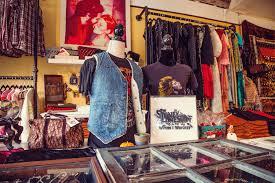 vintage shops near me hamasa werde