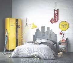 louer une chambre à londres louer une chambre a londres 100 images appartement confortable
