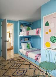 bedroom kids bed with desk child bed frame kids room custom bunk