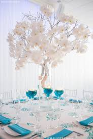 blue and white table ls 656 best wedding decor inspiration images on pinterest wedding