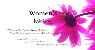 lord guide me women u0027s ministry