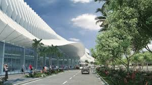 miami bureau of tourism greater miami convention visitors bureau announces record breaking