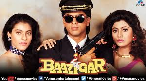 20 films turned down by bollywood stars which of course went on