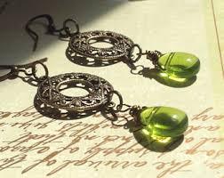 edie sedgwick earrings edie sedgwick etsy