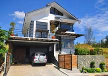 house designs philippines construction contractors