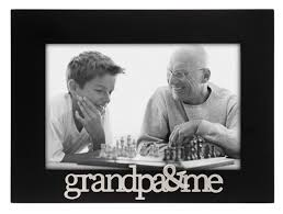 top 30 best gifts for grandpa heavy com