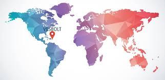 Bvi Map Vesbolt Regulatory Certifications