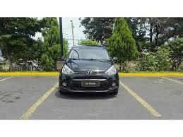 used car hyundai i10 nicaragua 2015 grand i10 en ganga