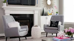 home design outlet center virginia falcon place sterling va buying furniture in loudoun county posh seven magazine for women
