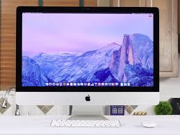 apple imac with 4k 21 inch screen rumored for this year business