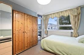 bedroom bedroom apartment to rent in harvey house pembroke road