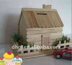 where can i buy lollipop sticks wood pet popsicle stick house buy popsicle stick