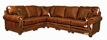 Sleeper Sofa Black by Sofa Affordable Sectionals Black Leather Sectional L Shaped