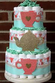 Shabby Chic Baby Shower Ideas by Best 25 Tea Baby Showers Ideas On Pinterest Baby Tea Tea Party