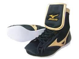 s boxing boots australia america ya rakuten global market only in in front of mizuno it
