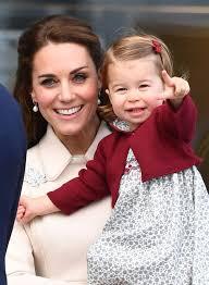 kate middleton u0027has secret mumsnet account to swap parenting