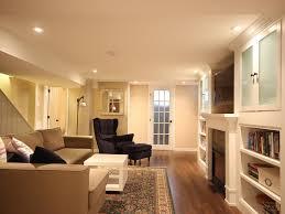 home office fireplace screen wood surround baseboards den wall art