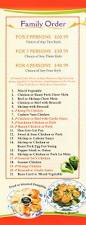 garden family restaurant china garden menu 2901 s 84th st 11 lincoln ne 68506 402