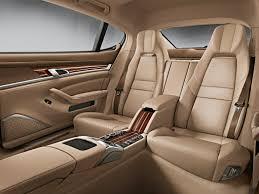 2017 porsche 911 turbo for sale in colorado springs co 17243 100 porsche 911 interior back seat porsche to present new