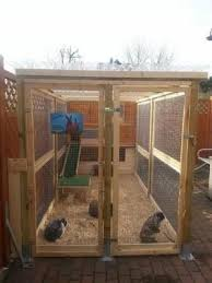 Plans For Building A Rabbit Hutch Outdoor Best 25 Rabbit Hutches Ideas On Pinterest Bunny Hutch Outdoor
