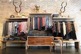 fashion boutique retail fashion boutique style or die retail