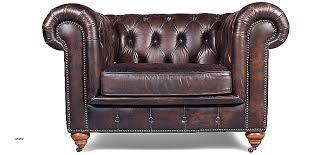 canapé chesterfield cuir vieilli bureau fauteuil bureau chesterfield unique fauteuil chesterfield