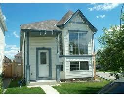 Open Floor Plans With Lots Of Windows Calgary Real Estate Dean Piett