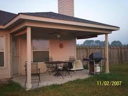 transform backyard covered patio also luxury home interior
