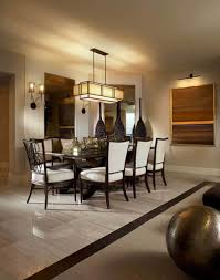Light Dining Room by 100 Dining Room Lighting Ideas Homeluf
