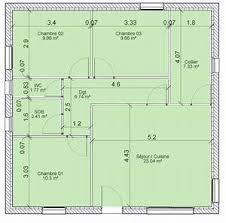 calcul surface utile bureaux calcul surface habitable calcul surface habitable of calcul de la