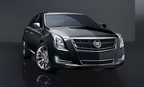 2014 cadillac cts price cadillac prices details turbo v 6 powered 2014 xts vsport