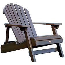 Adarondak Chair Best Adirondack Chair November 2017 Reviews U0026 Ratings