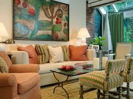 boston apartment living room gary mcbournie inc www gmcbinc
