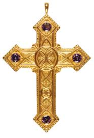 pectoral crosses for sale pectoral crosses churchsupplies
