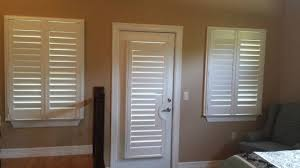 Plantation Shutters And Blinds Residential And Commercial Window Treatment And Drapery And