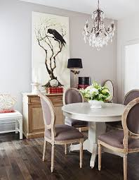 Round White Pedestal Dining Table Round Dining Table Design Ideas