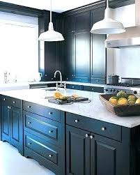 oil based paint for cabinets oil based paint for kitchen cabinets oil based paint for kitchen
