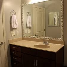 bathroom designs 2017 bathroom mirror frame ideas pinterest bathroom design 2017 2018