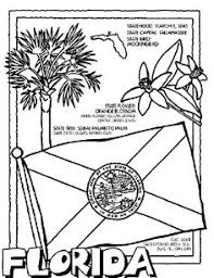 pennsylvania state symbol coloring page by crayola print or color