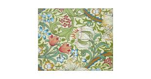 vintage floral wrapping paper garden william morris vintage floral wrapping paper