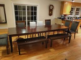 dining room table extensions table extension album on imgur