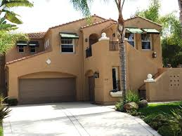 carlsbad homes for sale with guest house carlsbad homes for sale