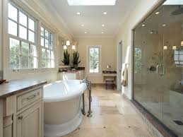 renovate bathroom ideas remodeling extraordinary small bathroom ideas with corner
