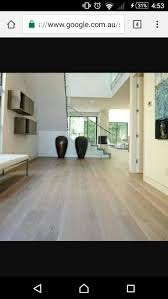 Laminate Floor On Stairs Options 25 Best Floating Stairs Images On Pinterest Architecture