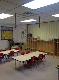 Interior Design Schools In Nj by New Jersey Private Schools By Religious Affiliation