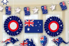australian themed decorations 33 images happy australia day