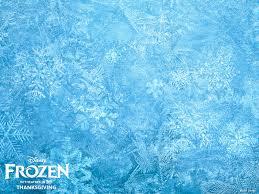 wallpaper frozen birthday official disney frozen wallpaper frozen pinterest disney