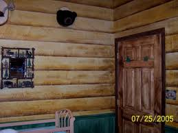 Beautiful Log Home Interiors Cabin Bedroom Amazing Rustic Cabin Interior Pics Small Cabin